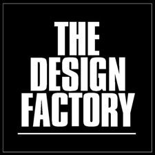 The Design Factory, Inc.